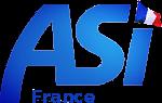 ASI France