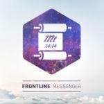 Frontline Messenger